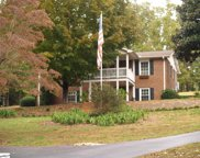 1606 New Mcelhaney Road, Travelers Rest image