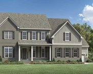 101 Pond Lily Court, Holly Springs image