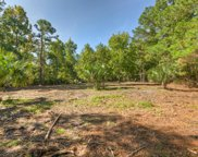 231 S WILDERNESS TRL, Ponte Vedra Beach image