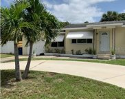 609 Yelvington Avenue, Clearwater image