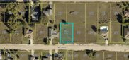 231 NW 5th ST, Cape Coral image