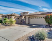 2426 E Mayview, Green Valley image