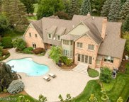 4755 DOVER, Bloomfield Twp image