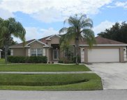 4512 Varsity CIR, Lehigh Acres image