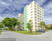 2555 NE 11th St Unit 207, Fort Lauderdale image