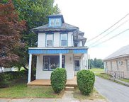 1518 Washington Street, Lebanon image