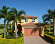12130 SW Running Oak Court, Port Saint Lucie image