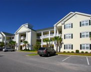 601 N Hillside Drive Unit 3603, North Myrtle Beach image
