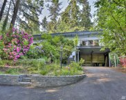 3702 NE 180th St, Lake Forest Park image