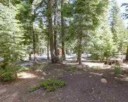 1143 Regency Way, Tahoe Vista image