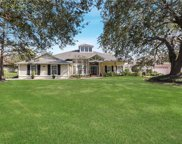 11592 Timberline CIR, Fort Myers image