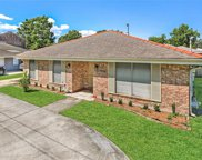 4700 Clearview  Parkway, Metairie image