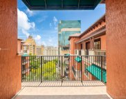 100 Andalusia Ave Unit #PH-9, Coral Gables image