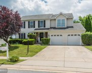 731 ROSECROFT COURT, Forest Hill image