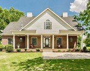 108 Fields Dr, Old Hickory image