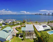 1031 Pine Point Road, Singer Island image
