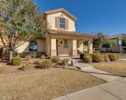 1044 S Nancy Lane, Gilbert image