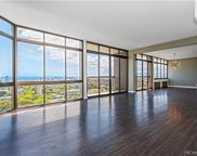2040 Nuuanu Avenue Unit PH1, Honolulu image