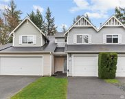 2005 17th Ave NW, Gig Harbor image