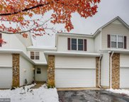 4560 Blaylock Way Unit #4303, Inver Grove Heights image
