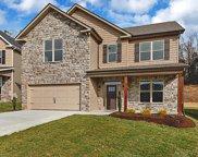 2930 Spencer Ridge Lane, Knoxville image