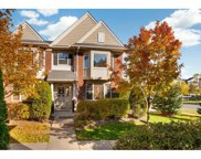 8511 Forestview Lane, Maple Grove image
