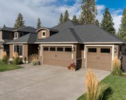 60354 Hedgewood, Bend, OR image