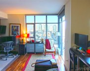 575 6th Ave Unit #1009, Downtown image