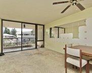 3138 Waialae Avenue Unit 220, Honolulu image