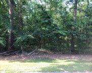 Lot 6 D PLANTATION POINT, Lincolnton image