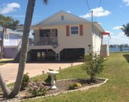 435 Estero BLVD, Fort Myers Beach image