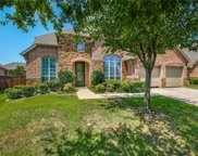 9617 Lacey Lane, Fort Worth image