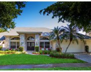 16 WINEWOOD CT, Fort Myers image