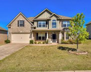 4519 Coldwater Street, Grovetown image