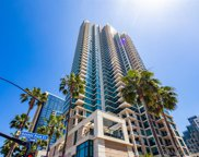 1205 Pacific Hwy Unit #2202, Downtown image