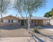 6943 E Diamond Street, Scottsdale image
