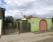 28 W 28th, Tucson image