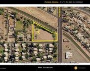 4303 N 67th Drive Unit #1-8, Phoenix image