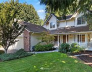 2016 Golden Maples Court NW, Olympia image