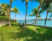 1500 Bay Dr, Miami Beach image