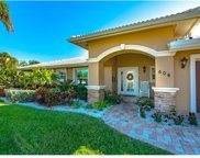 606 Harbor Island, Clearwater Beach image
