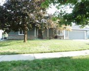 12409 W 10th, Airway Heights image