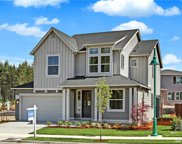 26517 SE 225th Ave SE, Maple Valley image
