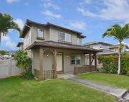 520 Lunalilo Home Road Unit CW267(Unit 243), Honolulu image