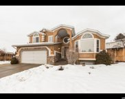 3287 E Vera Cir S, Cottonwood Heights image