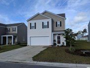 804 Hayes Point Circle, Myrtle Beach image