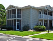 3306 Sweetwater Blvd Unit 3306, Murrells Inlet image