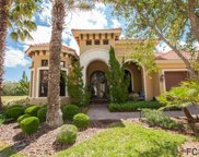 17 Oak View Circle E, Palm Coast image
