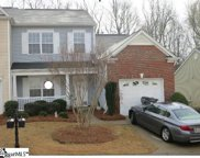 376 Juniper Bend Circle, Greenville image