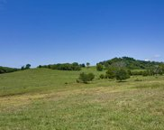 4886 Harpeth-Peyt Rd, Thompsons Station image